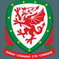 Wales FIFA 19