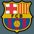 FC Barcelona FIFA 19