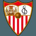 Sevilla FC FIFA 19