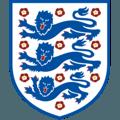 England FIFA 20