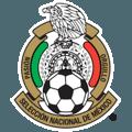 Mexico FIFA 20