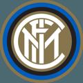 Inter FIFA 20