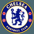 Chelsea FIFA 20