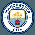 Manchester City FIFA 21