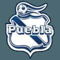 Puebla FIFA 21