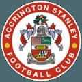 Accrington Stanley FIFA 21