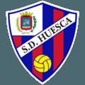 SD Huesca FIFA 21