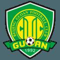 Beijing Sinobo Guoan FC FIFA 21