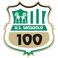 Sassuolo FIFA 21