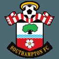 Southampton FIFA 21