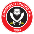 Sheffield United FIFA 21