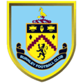 Burnley FIFA 21