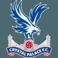 Crystal Palace FIFA 21