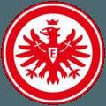 Eintracht Frankfurt FIFA 21