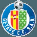 Getafe CF FIFA 21