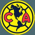 Club América FIFA 21