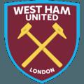 West Ham United FIFA 21