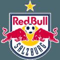 FC Red Bull Salzburg FIFA 21