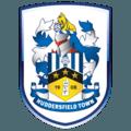 Huddersfield Town FIFA 21