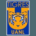 Tigres de la UANL FIFA 21