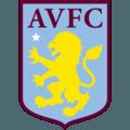 Aston Villa FIFA 21