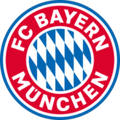 FC Bayern München FIFA 21