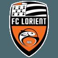 FC Lorient FIFA 21