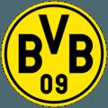 Borussia Dortmund FIFA 21