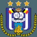 RSC Anderlecht FIFA 21