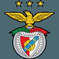 SL Benfica FIFA 21