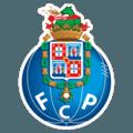 FC Porto FIFA 21