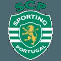 Sporting CP FIFA 21