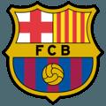 FC Barcelona FIFA 21