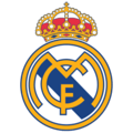 Real Madrid FIFA 21