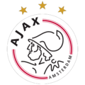 Ajax FIFA 21