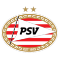 PSV FIFA 21