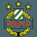 SK Rapid Wien FIFA 21