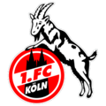 1. FC Köln FIFA 21