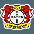 Bayer 04 Leverkusen FIFA 21