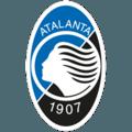 Atalanta FIFA 21