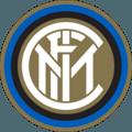 Inter FIFA 21