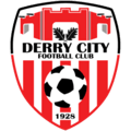 Derry City FIFA 21