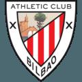 Athletic Club FIFA 21