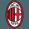 Milan FIFA 21