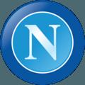 Napoli FIFA 21