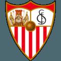 Sevilla FC FIFA 21