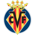 Villarreal CF FIFA 21