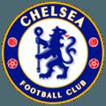 Chelsea FIFA 21