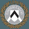 Udinese FIFA 21