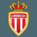 AS Monaco FIFA 21